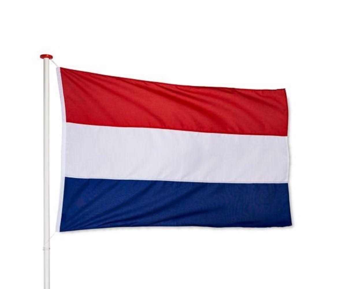 MELLO uit Groningen,Nederland